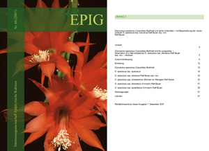 EPIG-60_s